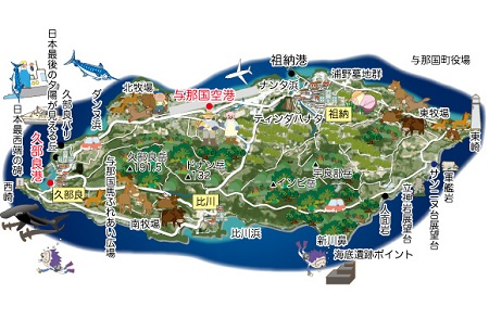 yona_map12.jpg